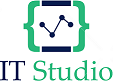 IT Studio Logo